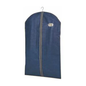 Obal na šaty Ordinett Bluette, 100cm