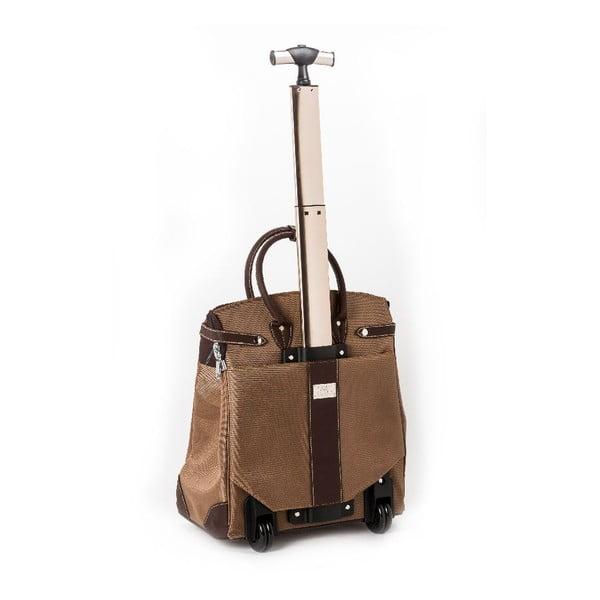 Příruční zavazadlo 2v1 Camel
