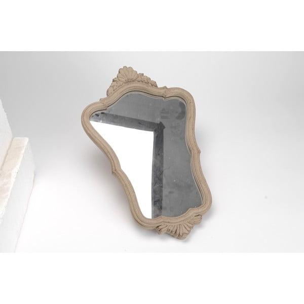 Zrcadlo Ariel, 32x41 cm