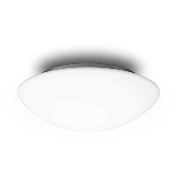 MATO Elementary L 1C mennyezeti lámpa - Sotto Luce
