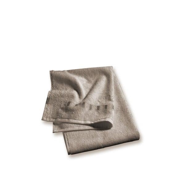 Osuška Esprit Solid 70x140 cm, moka