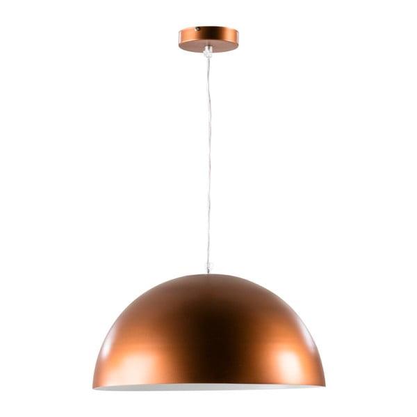 Metalowa lampa wisząca z recyklingu Surdic Mykonos