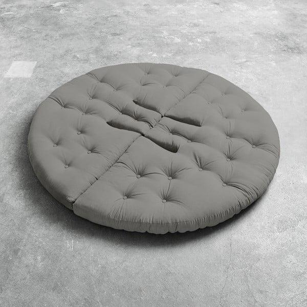 Rozkládací křesílko Karup Nido Granite