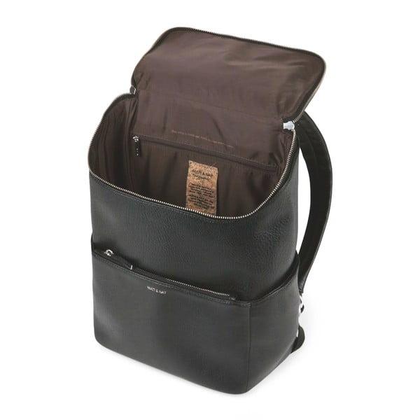Dámský batoh Brave Black