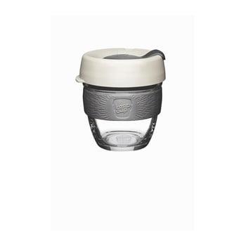 Cană de voiaj cu capac KeepCup Brew Milk, 227 ml de la KeepCup