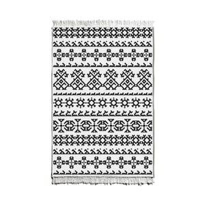 Oboustranný koberec Lima, 80x120cm