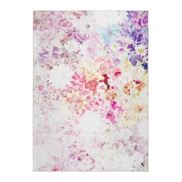 Bouquet Monica szőnyeg, 80 x 150 cm - Universal