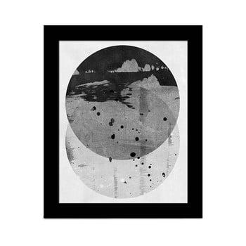 Tablou Alpyros Pareiso, 23 x 28 cm de la Unknown