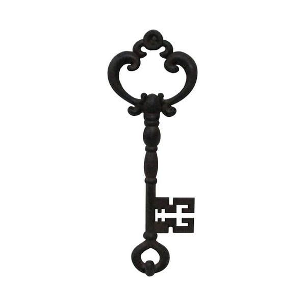 Cârlig în formă de cheie Antic Line Hook