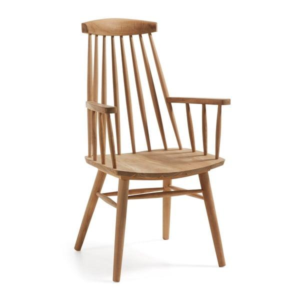 Židle La Forma Hector