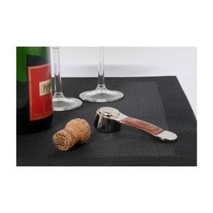 Desfăcător pentru șampanie Laguiole Alberico