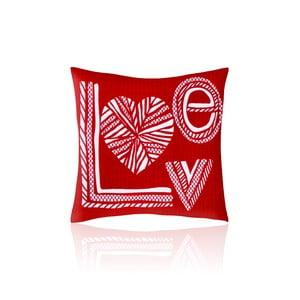 Povlak na polštář Special Love, 50x50 cm