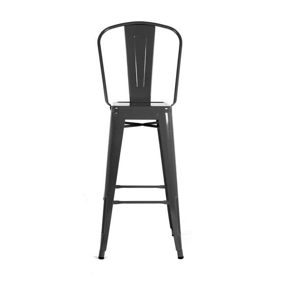 Barová židle Rostov