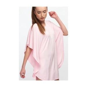 Lu-Kimono, velikost M