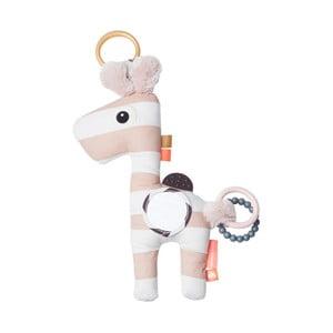 Závěsná aktivní hračka Done by Deer Raffi