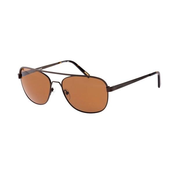 Sluneční brýle GANT Mabel