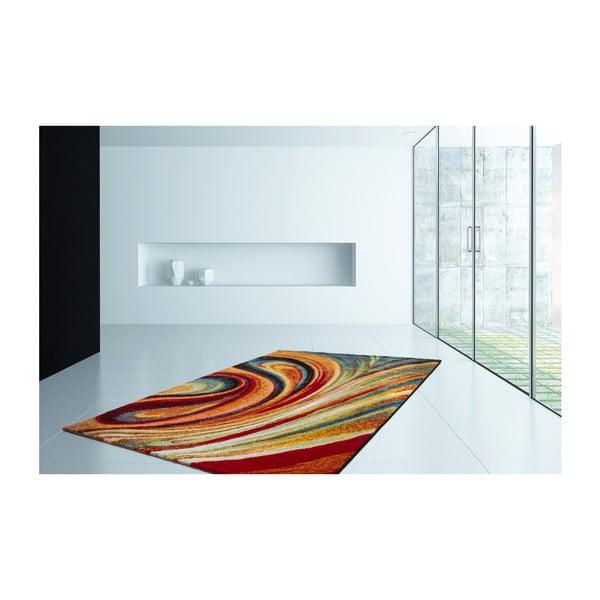 Koberec Rush Color, 160x230 cm