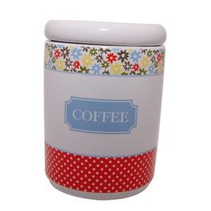 Nádoba na kávu Boutique