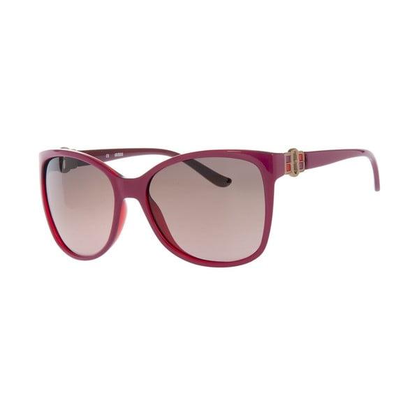 Sluneční brýle Guess Berry 50