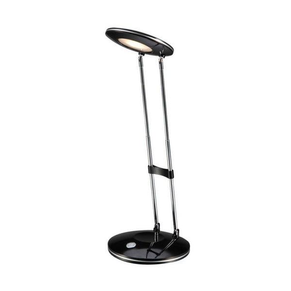 Stolní lampa Sam