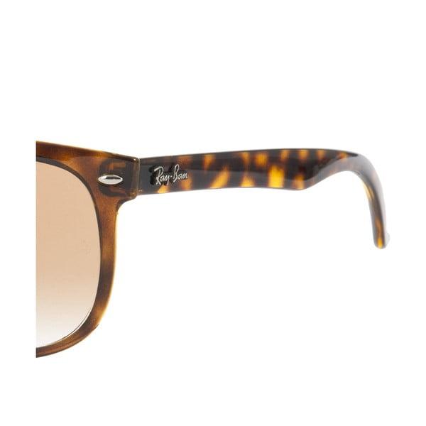 Pánské sluneční brýle Ray-Ban 4147 Havana 56 mm