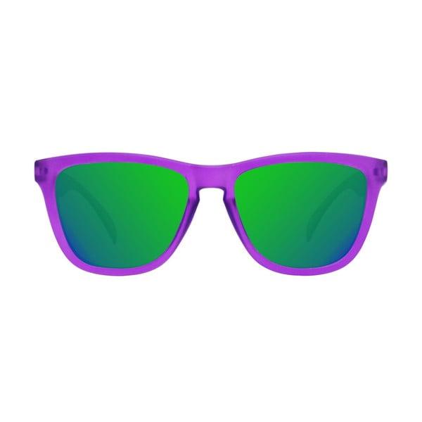 Sluneční brýle Nectar Bondi