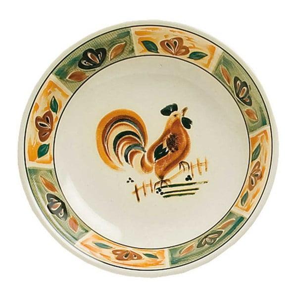 Servírovací talíř Tognana Galetto