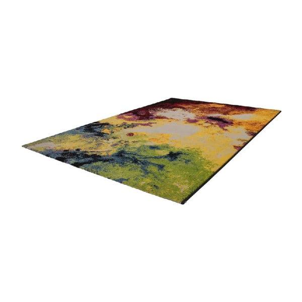 Koberec Art 101, 230x160 cm