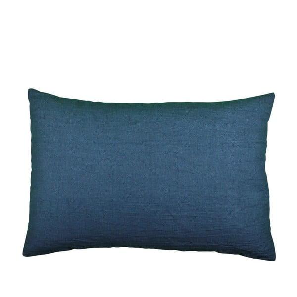 Polštář Azul, 40x60 cm