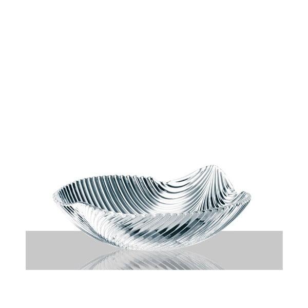 Mísa z křišťálového skla Nachtmann Mambo, ⌀30 cm
