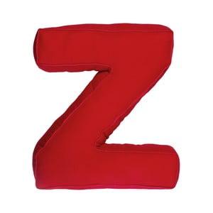 Látkový polštář Z