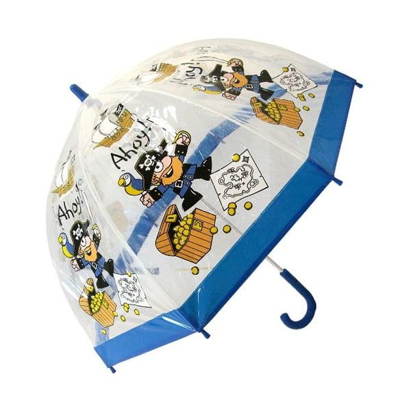 Dětský deštník Ambiance Trango Blue