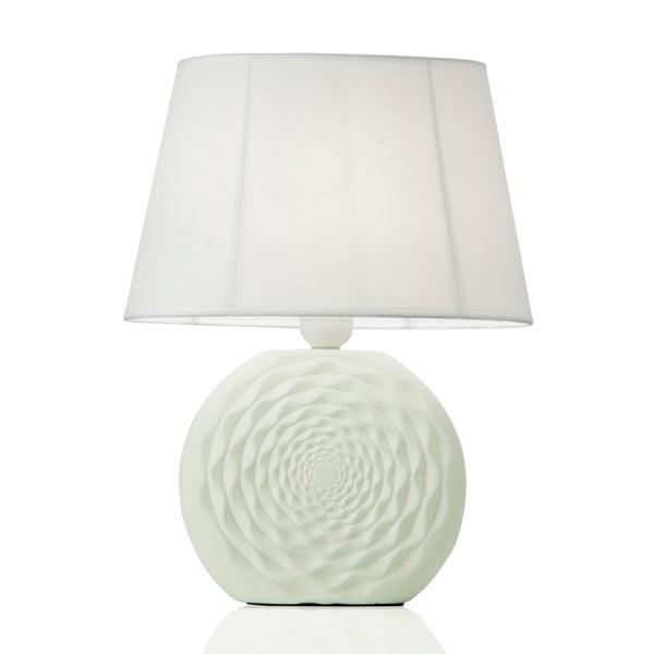 Azteque Ivoire lámpa - Brandani