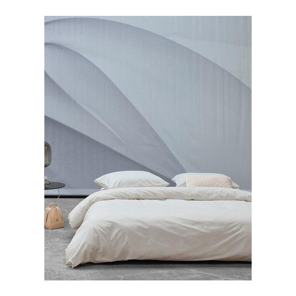 Lenjerie de pat  Essenza Lorenz, 140 x 220 cm