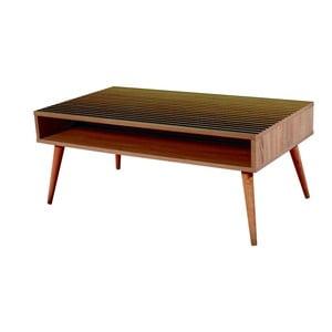 Konferenční stolek Viva Simon