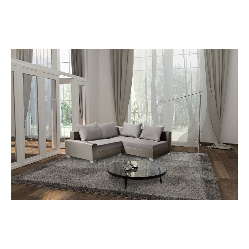 edohn d seda ka interieur de famille paris aventure prav roh bonami. Black Bedroom Furniture Sets. Home Design Ideas