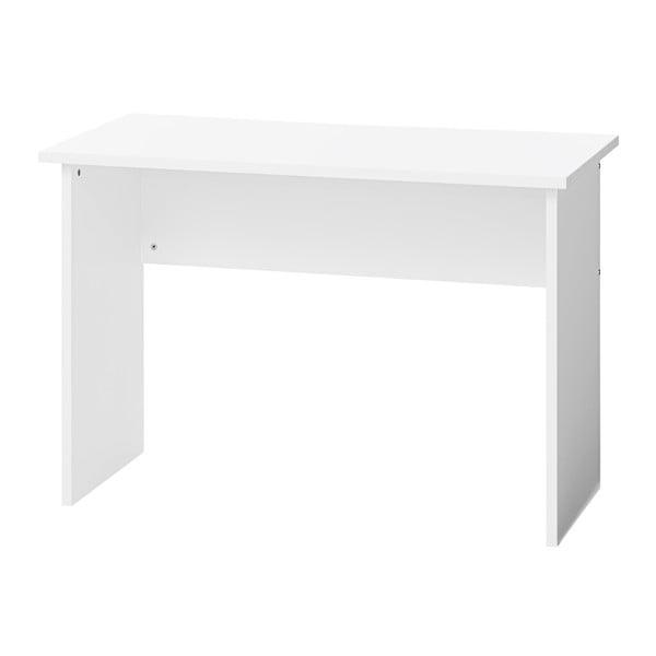 Bílý stůl Støraa Bertil