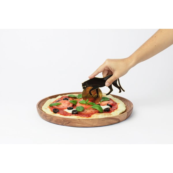 Kráječ na pizzu DOIY Panther