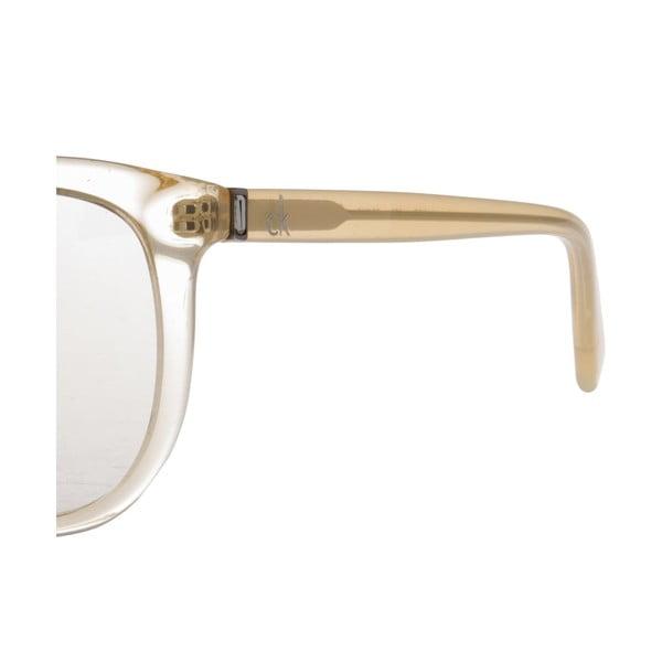 Pánské sluneční brýle Calvin Klein 250 Champagne