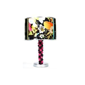 Stolní lampa Landrines