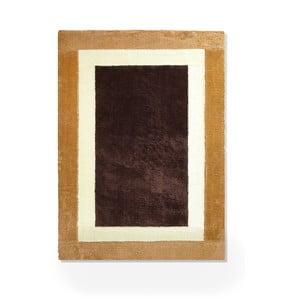 Dětský koberec Mavis Brown Mix, 100x150 cm