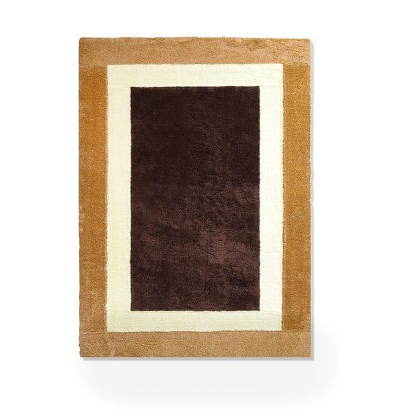 Dětský koberec Mavis Brown Mix, 120x180 cm