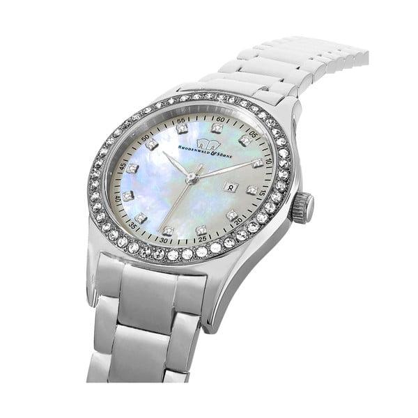 Dámské hodinky Rhodenwald&Söhn Donagina Silver