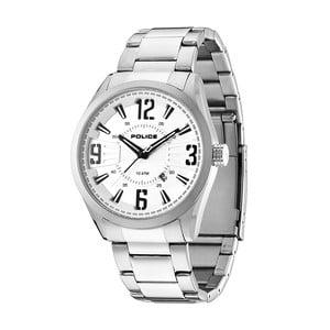 Pánské hodinky Police 13893JS/04M
