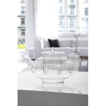 Ceainic de sticlă Mimosa, 800 ml imagine