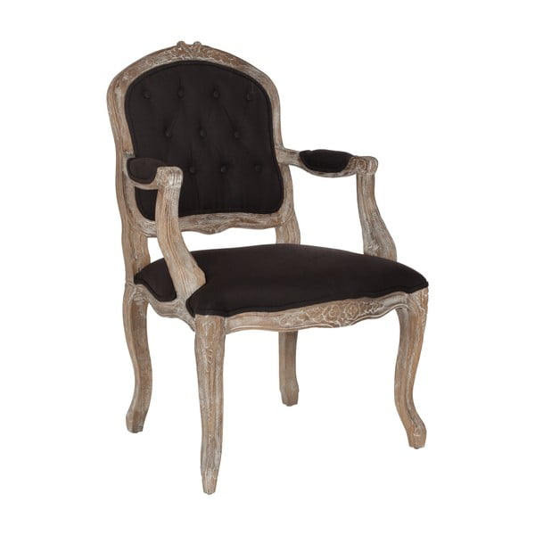 Sada 2 židlí Beatrice