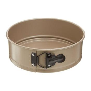Formă pentru tort din oțel carbon cu strat neaderent Premier Housewares, ⌀ 21, 6 cm imagine