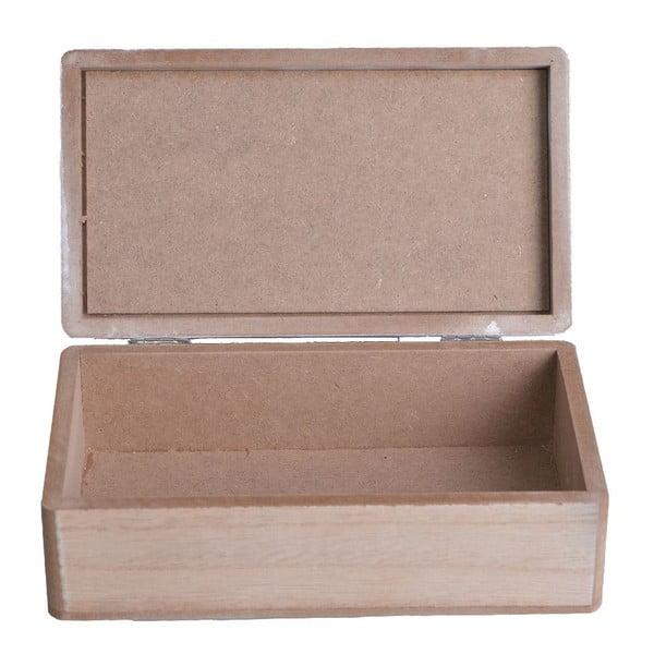 Skříňka na klíče Genevi