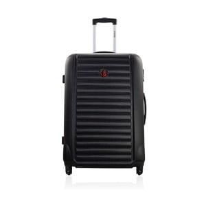 Cestovní zavazadlo Stockholm Cabine S