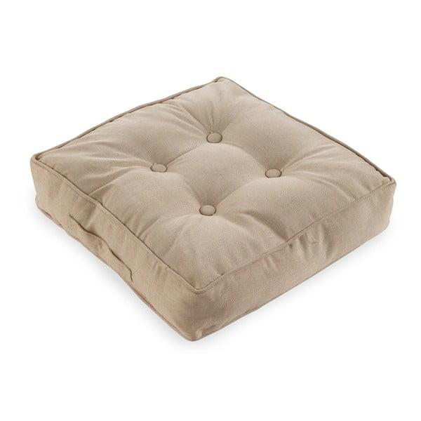 Pernă pentru scaun Geese Bern, 40x 40 cm, bej